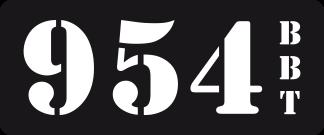 954BBT
