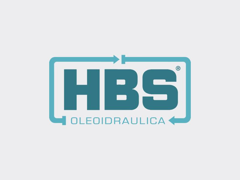 HBS Oleoidraulica