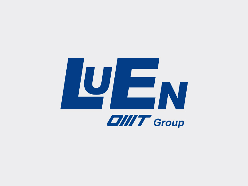 Luen OMT Group